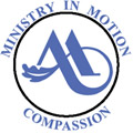 Ministry in Motion - Compassion