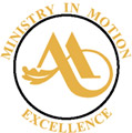 Ministry in Motion - Excellence