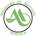 Ministry in Motion - Service