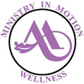 Ministry in Motion - Wellness