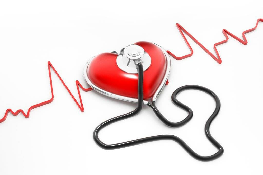 Surprising Signs of an Unhealthy Heart