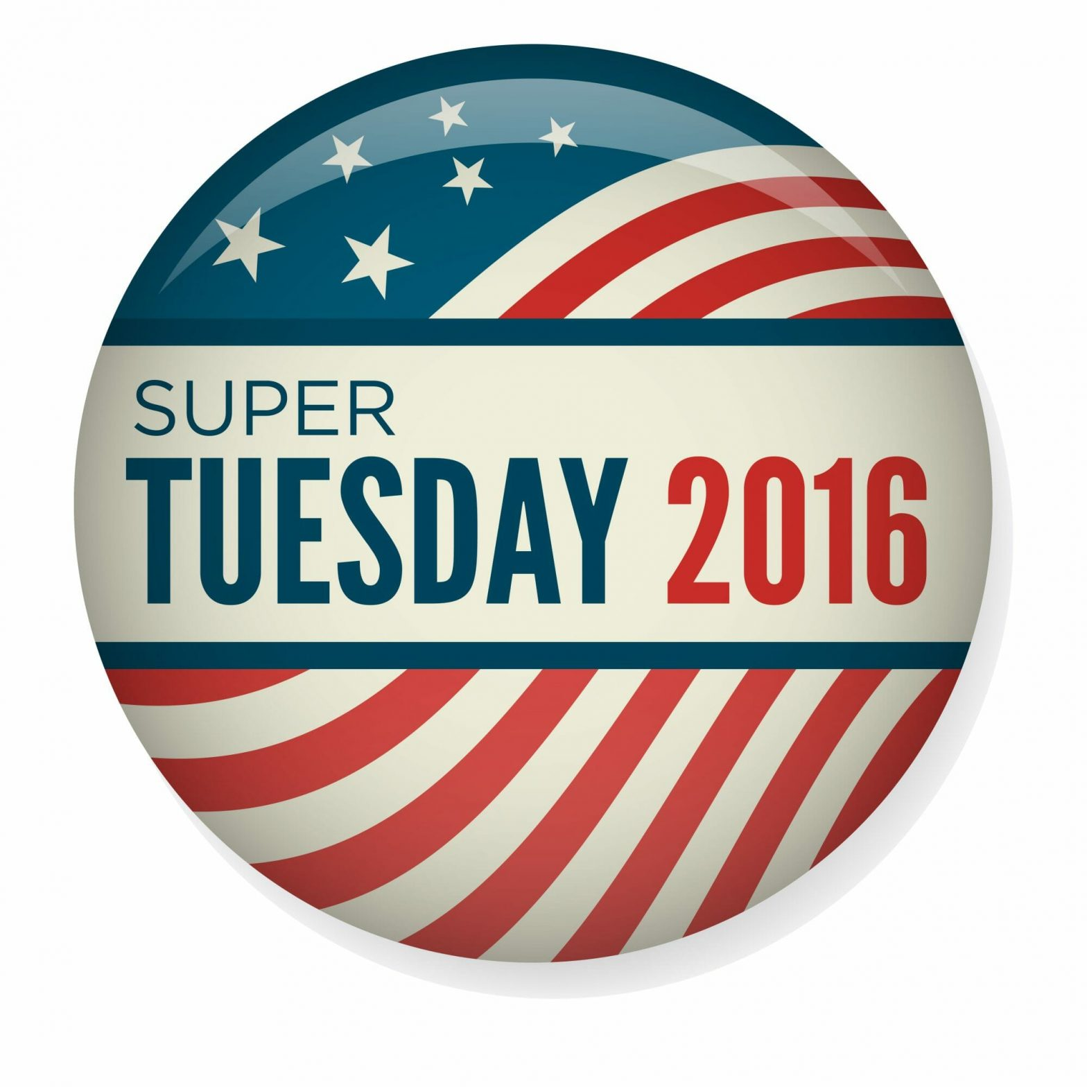 Super Tuesday in Ohio. Are you Ready?