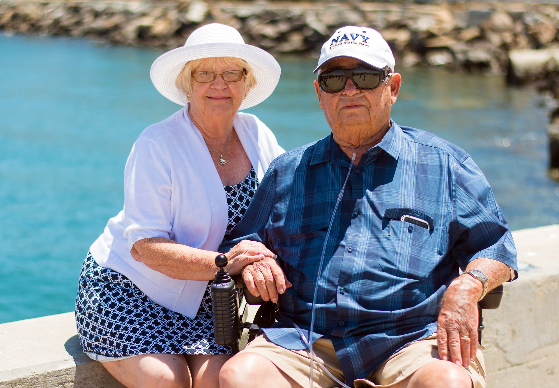 How Assisted Living Helps the Senior Lifestyle