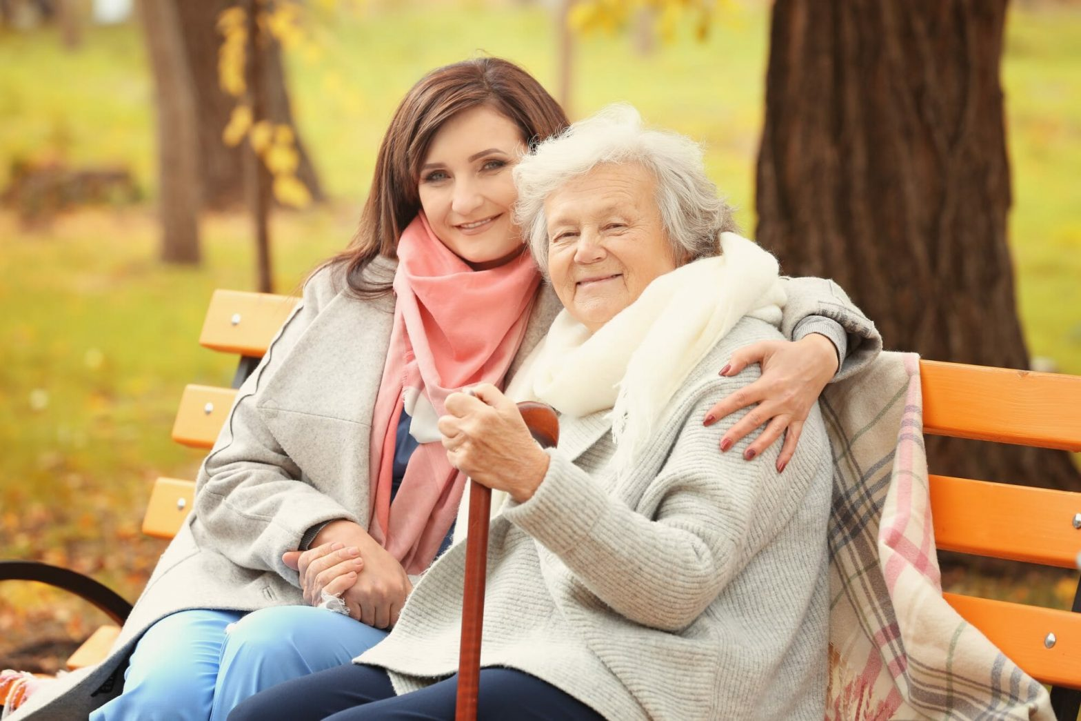 Pricing Structures in Assisted Living